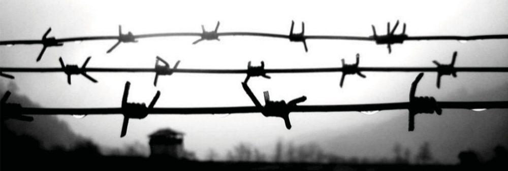 Przeciwko Więzieniom: wydarzenia, materiały, publikacje